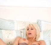 Jan Burton - Bedroom - Anilos 12