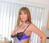 Darla Crane - Housewife - Anilos 5