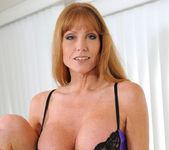 Darla Crane - Housewife - Anilos 9