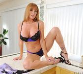 Darla Crane - Housewife - Anilos 11