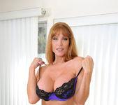 Darla Crane - Housewife - Anilos 13
