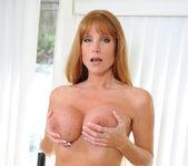 Darla Crane - Housewife - Anilos 15