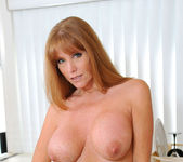 Darla Crane - Housewife - Anilos 16