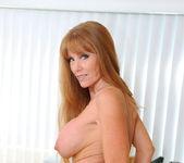 Darla Crane - Housewife - Anilos 17