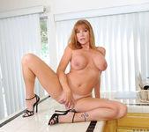 Darla Crane - Housewife - Anilos 19
