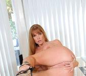 Darla Crane - Housewife - Anilos 21