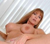 Darla Crane - Housewife - Anilos 22