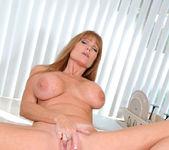 Darla Crane - Housewife - Anilos 23