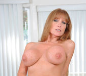 Darla Crane - Housewife - Anilos 25