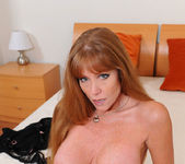 Darla Crane - Bedroom - Anilos 18
