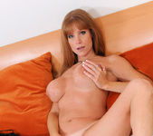 Darla Crane - Bedroom - Anilos 23