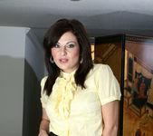 Lola Lynn - Horny Secretary 4