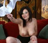 Lola Lynn - Horny Secretary 11