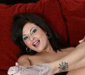 Lola Lynn - Horny Secretary 14