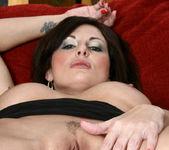 Lola Lynn - Horny Secretary 22