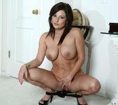 Lola Lynn - Redhot Maid - Anilos 20