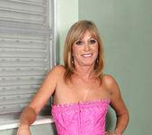 Jessica Sexxxton - Pink Corset 10
