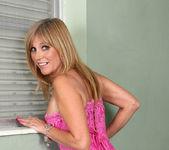 Jessica Sexxxton - Pink Corset 11