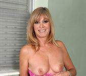 Jessica Sexxxton - Pink Corset 14
