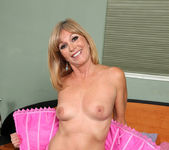 Jessica Sexxxton - Pink Corset 17