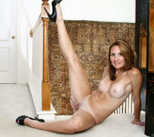 Crystal - Mature Pussy - Anilos 9