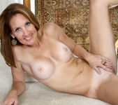Crystal - Mature Pussy - Anilos 14
