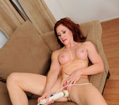 Catherine Desade - Magic Wand 15