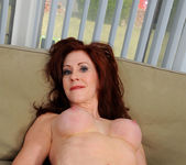 Catherine Desade - Pussy Spreads 8