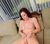 Catherine Desade - Pussy Spreads 13
