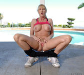 Bethany Sweet - Exercise - Anilos 13