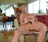Bethany Sweet - Pantyhose - Anilos 14