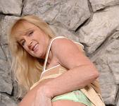 Bethany Sweet - Milf Upskirt 5