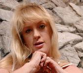 Bethany Sweet - Milf Upskirt 9