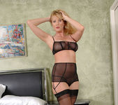 Bethany Sweet - Red Toy - Anilos 2