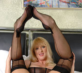 Bethany Sweet - Red Toy - Anilos 8