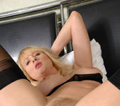 Bethany Sweet - Red Toy - Anilos 11