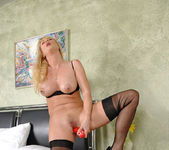 Bethany Sweet - Red Toy - Anilos 14