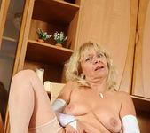 Sara Lynn - Socks - Anilos 13