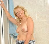 Sara Lynn - Bathroom - Anilos 6