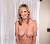 Jodi West - Bed Milf - Anilos 7