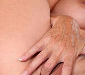 Jodi West - Bed Milf - Anilos 10