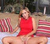 Jodi West - Red Toy - Anilos 4