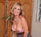 Jodi West - Business Woman 5