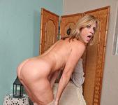 Jodi West - Business Woman 6