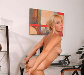 Andi Roxxx - Office - Anilos 3