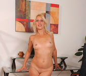 Andi Roxxx - Office - Anilos 4