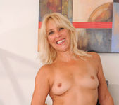 Andi Roxxx - Office - Anilos 10