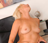 Andi Roxxx - Office - Anilos 14