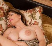 Josephine James - Pink Toy 15