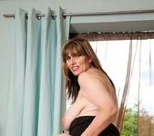 Josephine James - Stockings 9